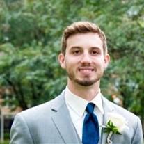 """Andrew L.  """"Drew"""" Duckro"""