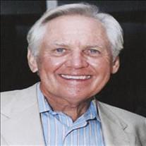 Dr. James Walton Lawrence, Jr.