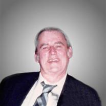 Joseph M. LeBlanc