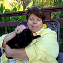 Miss Lorraine  Joy  Meines
