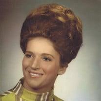 Betty J. Tuttle Duffee