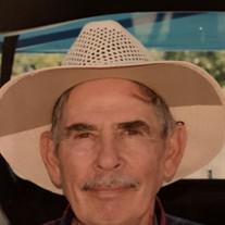 Jack Latham West Davis