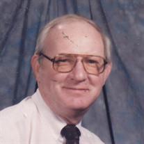 Otto A. Schwarz