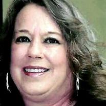 Kathy Cooke Wilkes