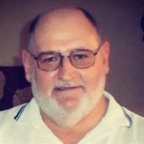 Leonard John Michalowski
