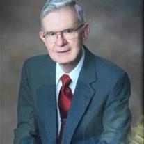Jacob Josiah Sharpe