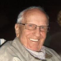 Edward Hrehor
