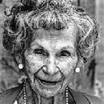 Mary E.  Smolinski