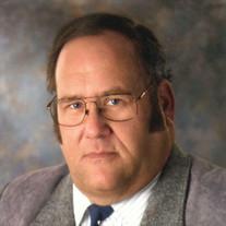 Douglas L Norquest