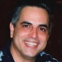 John Joseph Capraro