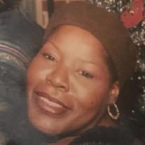 Brenda  J.  Copeland