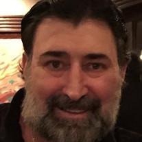 Scott R. Thompson