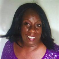 Lynne Rochelle Bright