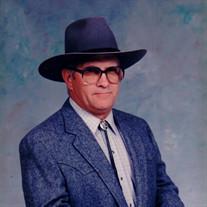Donald F. Hofmann