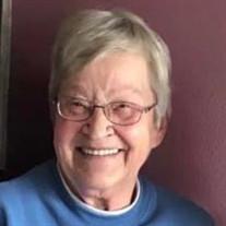 Karen L. Schall