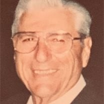 Irving Kamins