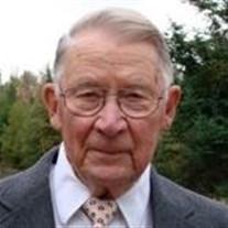 Tapio Sakari Tulisaari
