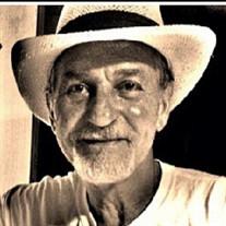 George Zenni