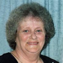 Mary J. Winters