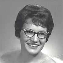 Janice Bohon