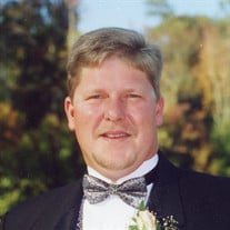 Rodney Dwain Jones