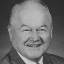 Raymond Harrell Hutchinson