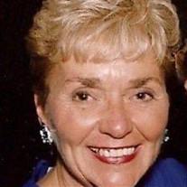 Ann L. Sunderland