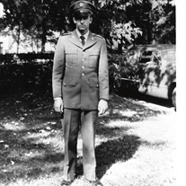 Donald L.  Lajoie