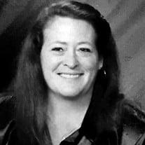 Leslie Gayle Barclay