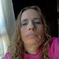 Eunice Oberlin