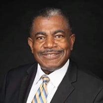 Dennis L. Vinson