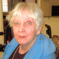 Loretta  Sue Summers