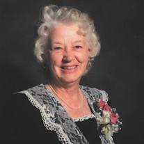 Patricia C. Harmon