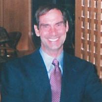 Richard Leo Kessler