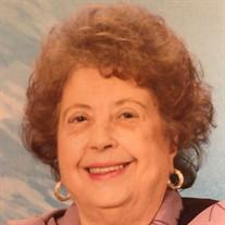 Joan L. Venuto