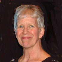 Barbara  Ann  Kessinger