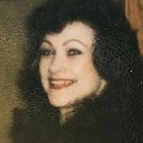 Katheryn D.  Clark