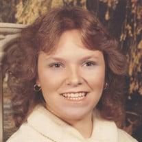 Susan Denise Slider
