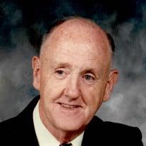 Glenn Maggard