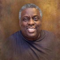 Carlton Dwayne Joyce