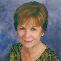 Janice  Marie  Gardner