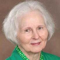 Barbara Marie Helms Sustar Coe