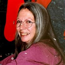 Christine A. Coleman