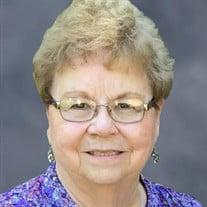 Carolyn Lee Brinkman