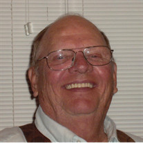 Larry Lee Heidbreder