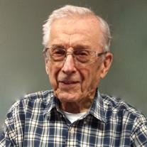 Joseph J. Ivacko