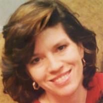 Elizabeth P. Winters