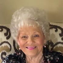 Barbara J. Gump