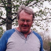 Thomas Johnson Oakley Jr.
