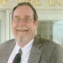 Ronald Eugene Moyer